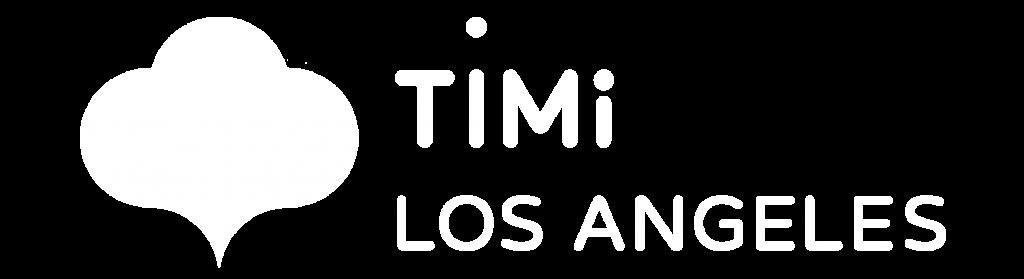 TiMi Los Angeles
